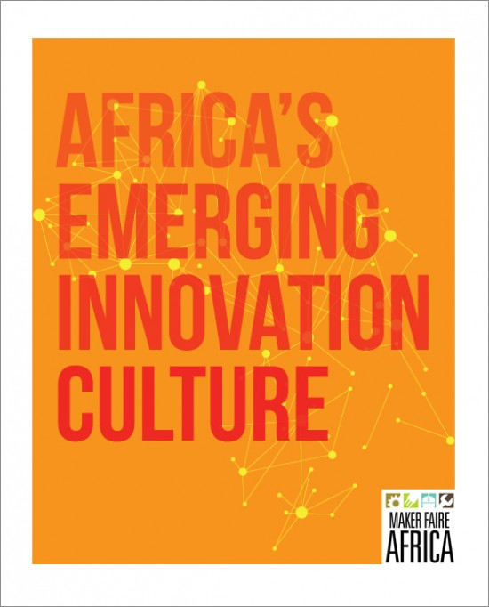 emergingafricaninnovation