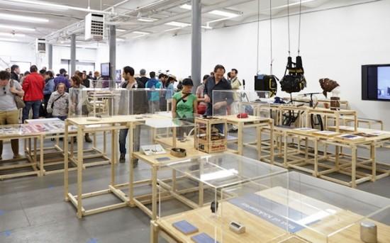 new-museum-photo-studio-231-adhocracy-2013